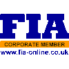 Fibreoptic Industry Association Corporate Member